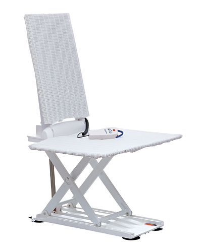 Aquatec Elan Bath Lift Bath Tub Lift Chair Reviews