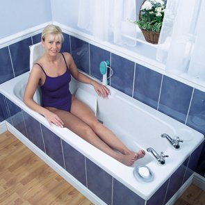 Neptune Bathlift | Bath Tub Lift Chair Reviews