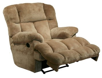 Catnapper Power Recliner