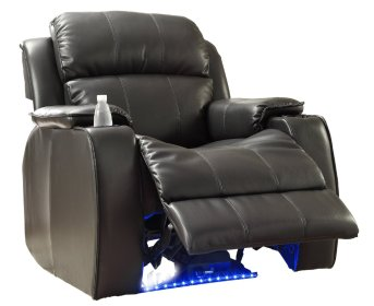 Electric Recliner and Power Recliner Lift Chair Reviews