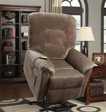 Power Lift Recliner Chair Sales and Reviews