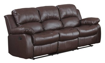 Power Recliner Sofa Reviews