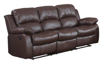 Power Recliner Sofa Reviews