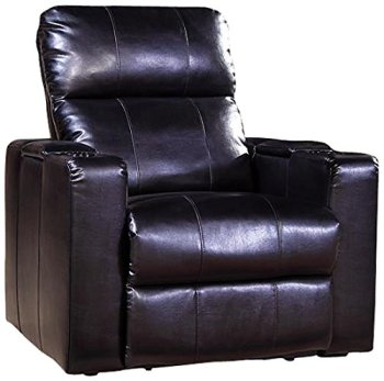 Power Recliner and Lift Chair Reviews